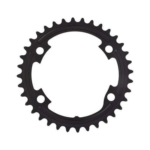 SHIMANO 105 FC-R7000 (MS) CHAINRING FOR 50/34T *