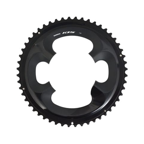 SHIMANO 105 FC-R7000 CHAINRING (MS) FOR 50/34T *