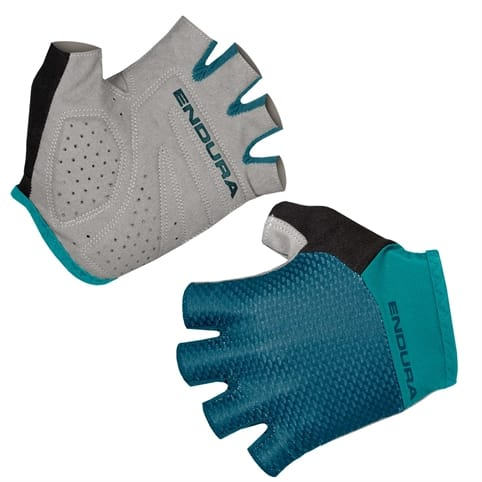 ENDURA WOMEN'S XTRACT LITE MITT *