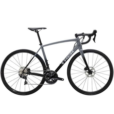 TREK EMONDA ALR 5 DISC ROAD BIKE 2021 *