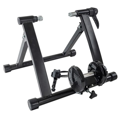 ETC FLOW8 MAGNETIC TURBO TRAINER *