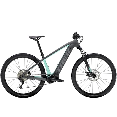 TREK POWERFLY 4 500 27.5 HARDTAIL E-MTB BIKE 2021 *