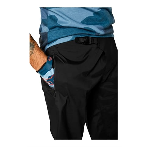 FOX DEFEND PRO WATER SHORTS *