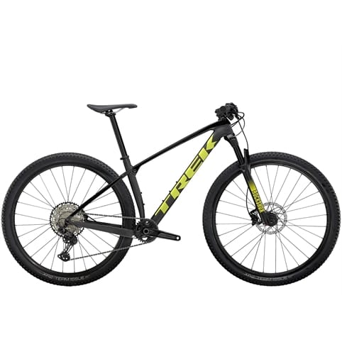 TREK PROCALIBER 9.6 HARDTAIL MTB BIKE 2021 *