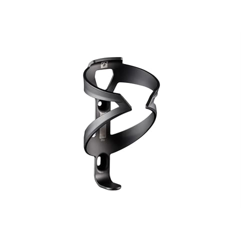 BONTRAGER ELITE MATTE WATER BOTTLE CAGE *