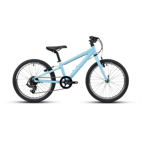 RIDGEBACK DIMENSION 20 KIDS BIKE *