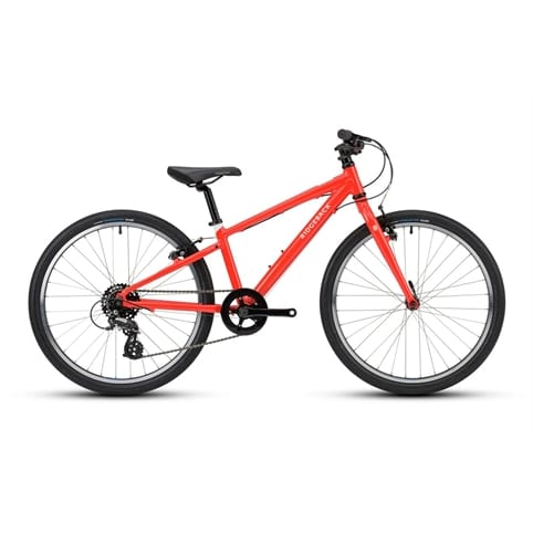 RIDGEBACK DIMENSION 24 KIDS BIKE *