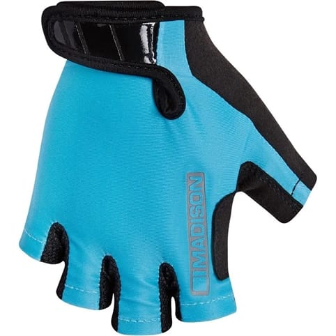 MADISON TRACKER KID'S MITTS *
