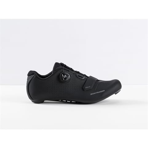 BONTRAGER CIRCUIT ROAD SHOE *
