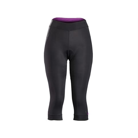 BONTRAGER VELLA WOMEN'S CYCLING KNICKERS *