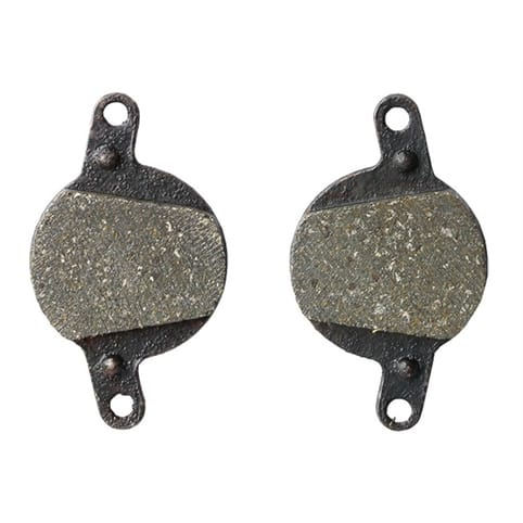MAGURA 3.1 PERFORMANCE LOUISE/CLARA DISC BRAKE PADS *