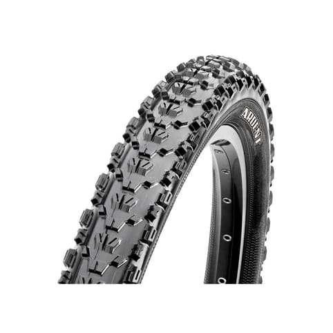 MAXXIS ARDENT 27.5 WIRE MTB TYRE *