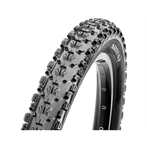 MAXXIS ARDENT 29 WIRE MTB TYRE *