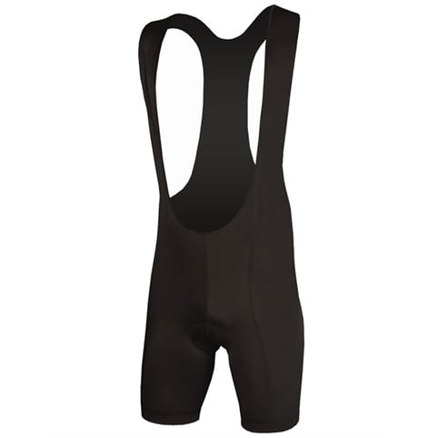 Endura CoolMax Bibshort