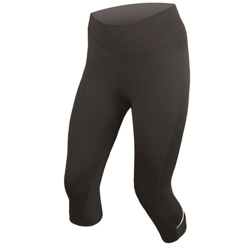 Endura Meryl Womens Knickers