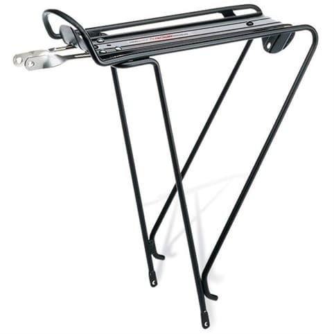 Blackburn TR1 Trail Rear Pannier Rack