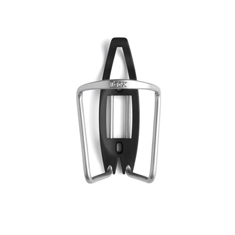 TACX ALLURE PRO BOTTLE CAGE