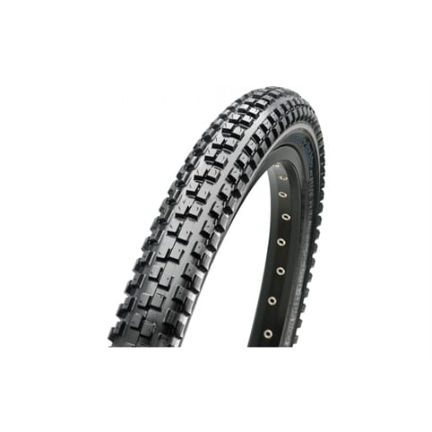MAXXIS MAXXDADDY WIRED BMX TYRE