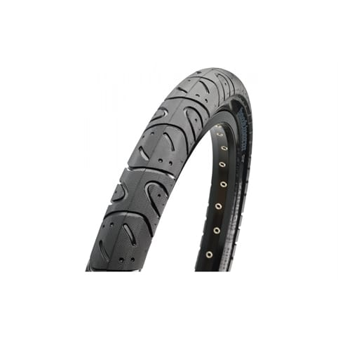 MAXXIS HOOKWORM WIRED BMX TYRE