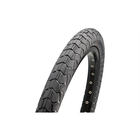 MAXXIS RINGWORM WIRED BMX TYRE *