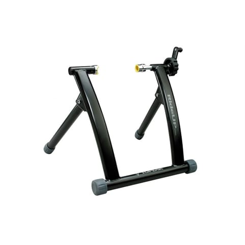 TOPEAK RIDE UP STAND