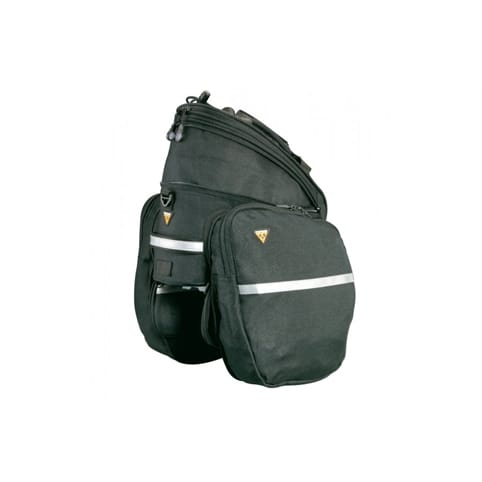 Topeak RX DXP Trunk Bag