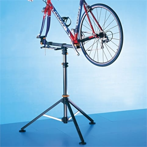 Tacx Cycle Spider Team Workstand