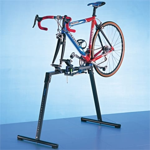 Tacx Cycle Motion Stand