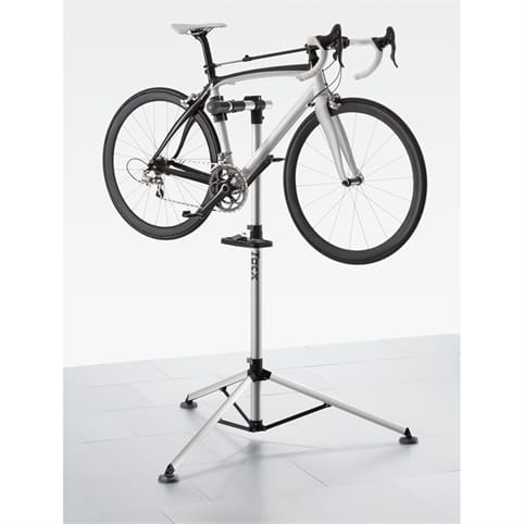 TACX SPIDER PROFESSIONAL WORKSTAND