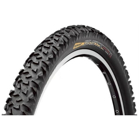Continental Gravity Tyre