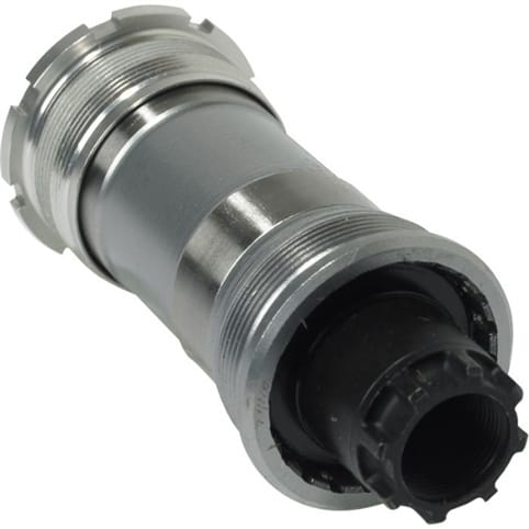 Shimano 5500 105 Bottom Bracket