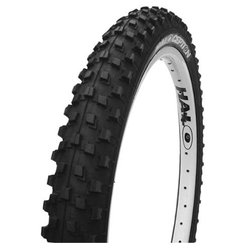 "Halo Ception 24"" DH Tyre"