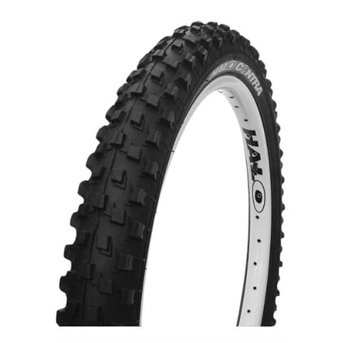 "Halo Contra 24"" DH Tyre"
