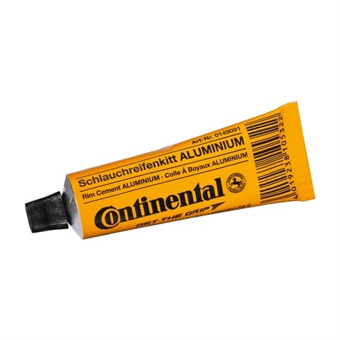 CONTINENTAL TUBULAR CEMENT - 25g TUBE