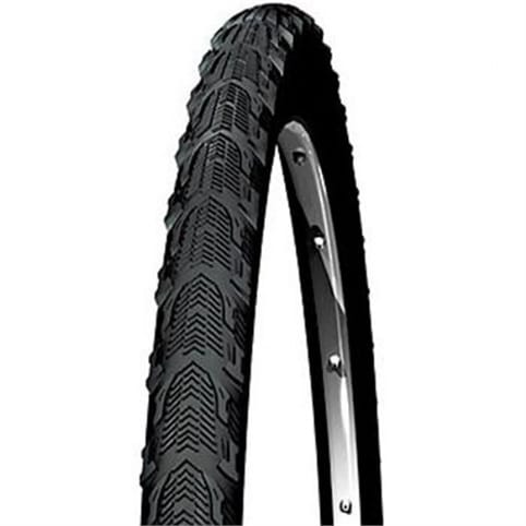 Michelin Jet CX Tyre