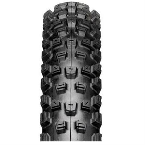 Kenda Blue Groove Stick-E Folding Tyre