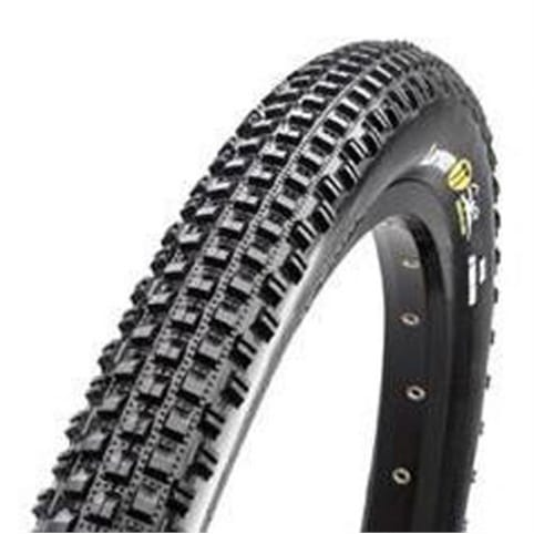 Maxxis Larsen TT Wire FR Tyre - Dual Ply 60a