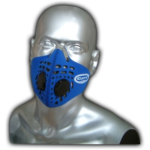 Respro City Mask