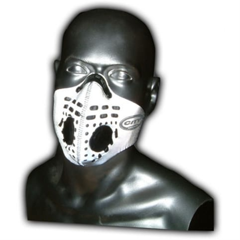 Respro City NightSight Mask