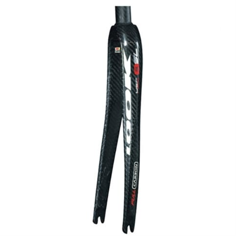 Look Full Carbon Fork