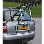 Avenir Nevada 4 Bike Carrier