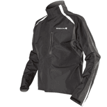 Endura Flyte Jacket