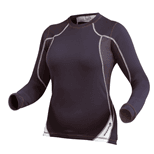 Endura Transmission WMS Base Layer