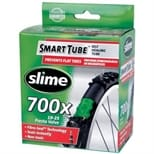 Slime Smart Road Inner Tube