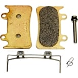 Hope Mono 6 Brake Pads - SINTERED