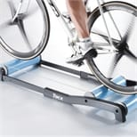 Tacx Antares Training Roller