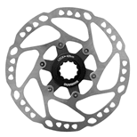 Shimano SM-RT64 M665 SLX Centre-Lock Disc Rotor 160mm