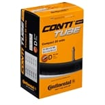 Continental Compact 14 Inner Tube