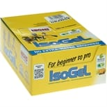 High5 IsoGel - Box of 25