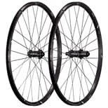 Bontrager Race Lite TLR Disc CL FRONT Wheel